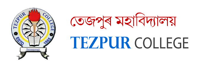 Tezpur College | Courses